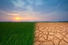 پاورپوینت بررسی اقلیم شناسی