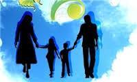 تحقیق نقش اولیا در تربیت فرزندان